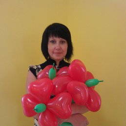 Наталья, 36 лет, Славгород