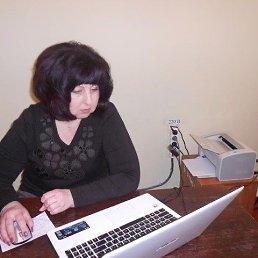 Люба, 53 года, Горловка