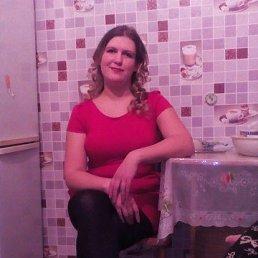 иріна, 28 лет, Каменец-Подольский