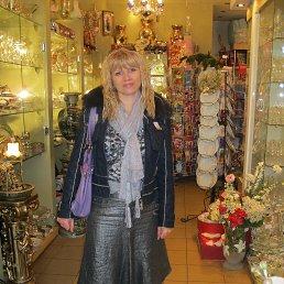Татьяна, 51 год, Киев