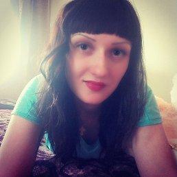 Юлия, 27 лет, Свободный