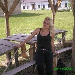 татьяна, 40 лет, Бердянск