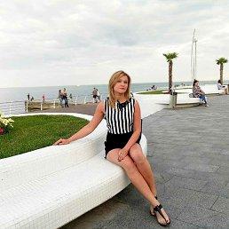 Ольга, 30 лет, Ровно