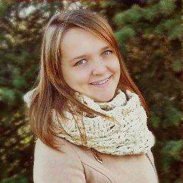 Евгения, 29 лет, Кинешма