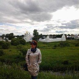 Оксана, 50 лет, Голицыно