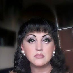 Елена, 55 лет, Учалы