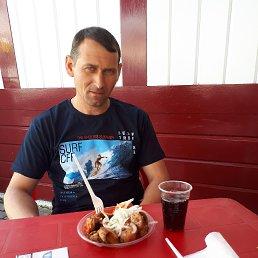 Андрей, 41 год, Сенной