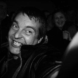 Юрий, 36 лет, Бобровица