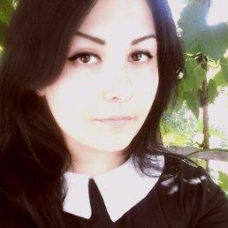 Мария, 28 лет, Кулунда