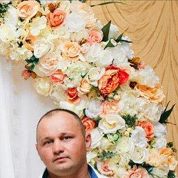 Костя, 34 года, Овидиополь