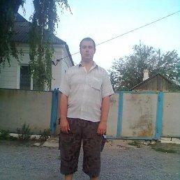Коробейников, 32 года, Амвросиевка