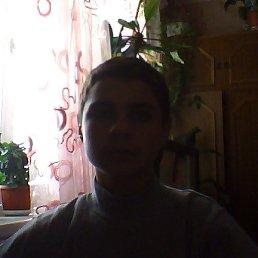 ОЛЕГ, 19 лет, Борисполь