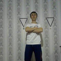Мишаня, 29 лет, Усть-Катав