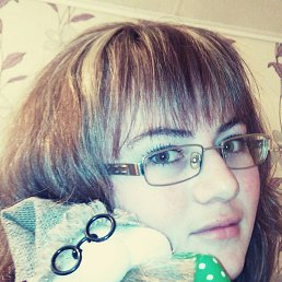 Наташа, 29 лет, Глазов