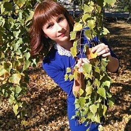 Анна, 23 года, Змеиногорск