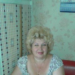 Ольга, Белгород