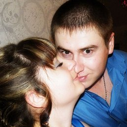 Евгений, 28 лет, Волчиха