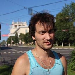 дима, 33 года, Иваново