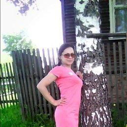 Ольга, 28 лет, Фурманов