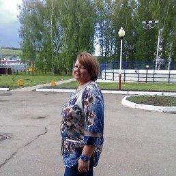 ольга, 48 лет, Исаклы