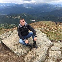 Виталий, 29 лет, Буча