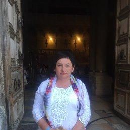 Anna, 48 лет, Свердловск