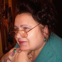 Валентина, 63 года, Ростов-на-Дону