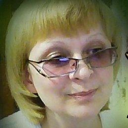 Тамара, 58 лет, Каменское