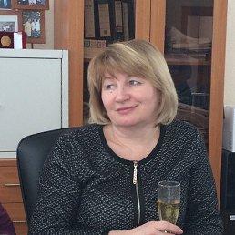 Наталья, , Серпухов