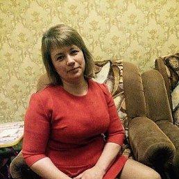 Елена, 48 лет, Иваново