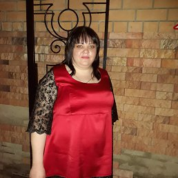 татьяна, 34 года, Благовещенск - фото 3