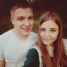 Дмитрий, 28 лет, Кромы
