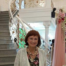 Наталья, 64 года, Жигулевск