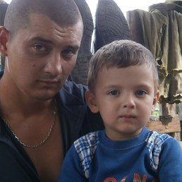 Жека, 33 года, Новосибирск