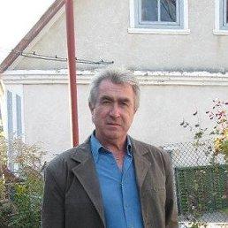 Пётр, 66 лет, Могилев