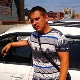 Ефим, 27 лет, Заринск