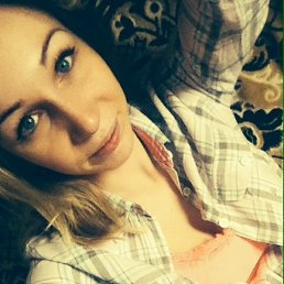 Юлия, 26 лет, Чебоксары