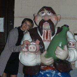 Евгения, 41 год, Ярославль