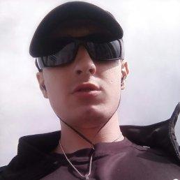 Альберт, 24 года, Магнитогорск