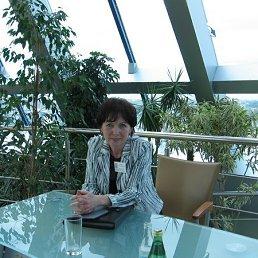 Людмила, 62 года, Далматово