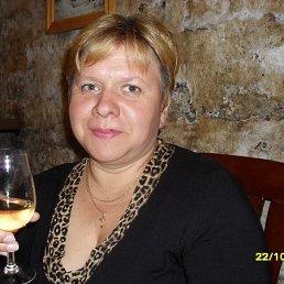 Анастасия, 45 лет, Приморск