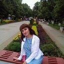 Фото Юлия, Новокубанск, 35 лет - добавлено 3 июля 2017