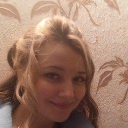 Катюшка, 27 лет, Первомайск