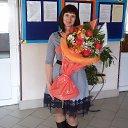 Фото Светлана, Барнаул - добавлено 6 мая 2017