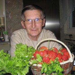 алексей, 61 год, Отрадное