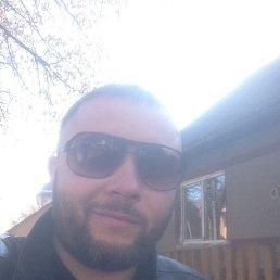 Вася, 38 лет, Рахов