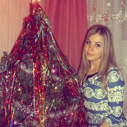 Надежда, 26 лет, Назарово