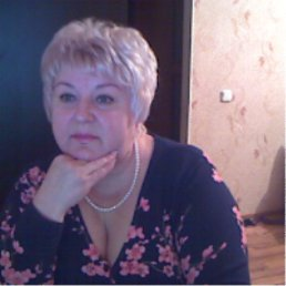 Людмила, , Белгород