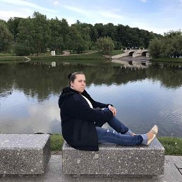 Любовь, 28 лет, Моршанск