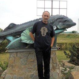 Алексей, 54 года, Аткарск